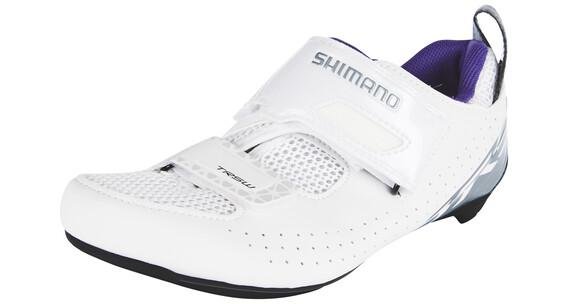 Shimano SH-TR5WW Shoes Women white